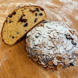 daves italian easter loaf.jpg