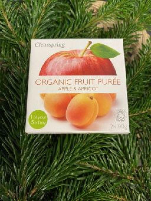 apricot 2.jpg