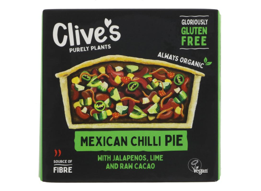 Mexican Chilli.png