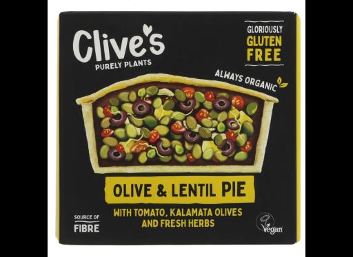Olive & Lentil.png
