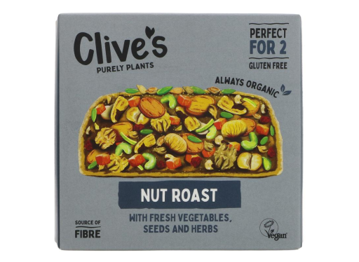 Nut Roast.png