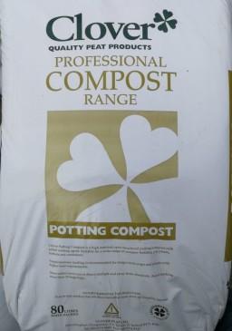 Clover Compost.jpg