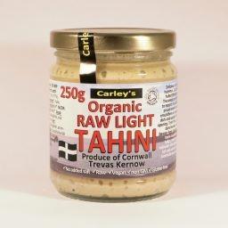 Raw-Light-Tahini-250g-1-600x600.jpg