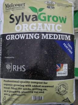 Sylva Grow.jpg
