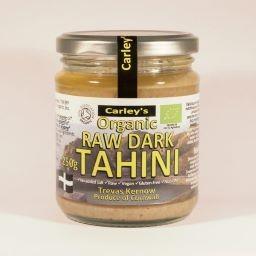 Raw-Dark-Tahini-250g-600x600.jpg