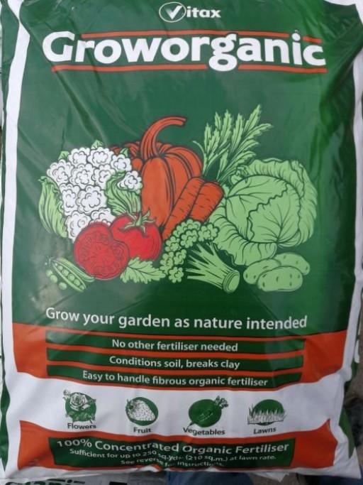 Grow Organic.jpg
