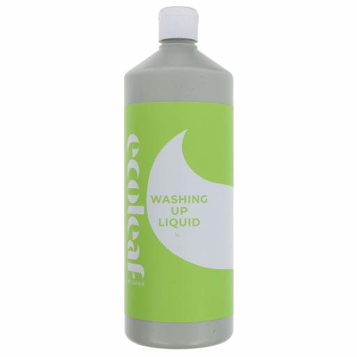 Wash Up Liquid 1L