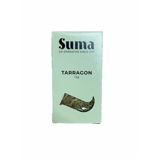Tarragon - 12G