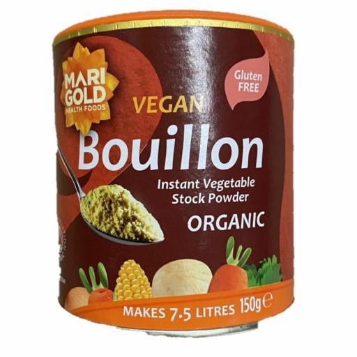 150g boullion organic.jpg