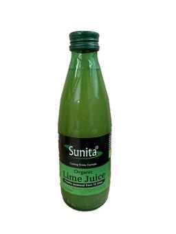 lime juice remembe the price change.jpg