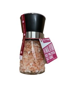 Pink Him Salt 200g.jpg