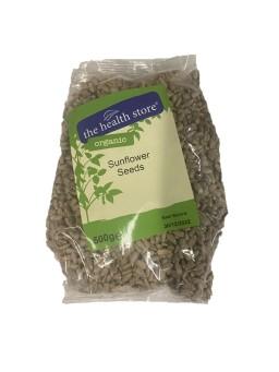 500 sunflower seeds.jpg