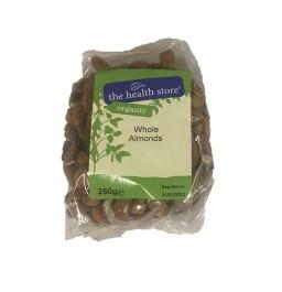 whole almonds 250g.jpg