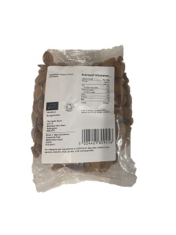 2 whole almonds 250g.jpg