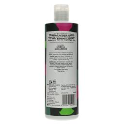 Alter native - Rose&Geranium Body Wash 2.jpg