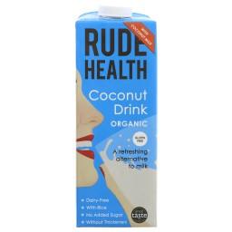 RUDE-COC.jpg