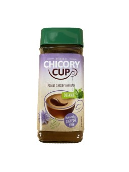 chicory cup.jpg