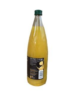 2 orange juicce 1l.jpg