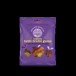 6363 BIONA Tutti Frutti 75g (updated).png