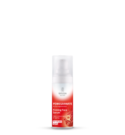 Weleda - Pomegranate Face Serum 30ml.png