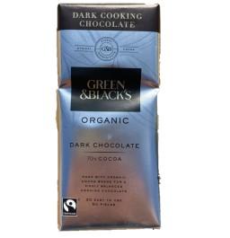 dark choc cooking.jpg