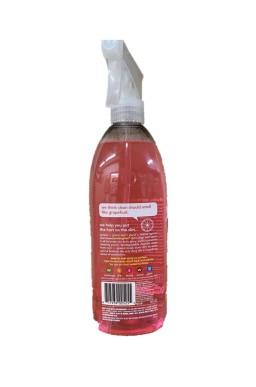 2 grapefruit spray.jpg
