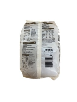 brown rice gf pasta 2.jpg