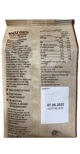 cocoa crunch 2.jpg