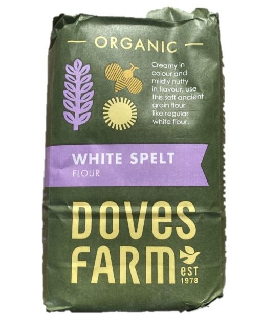 white spelt flour.jpg