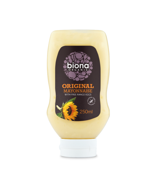 14900_20BIONA_20Original_20Mayonnaise_20Squeezy_20250ml.png