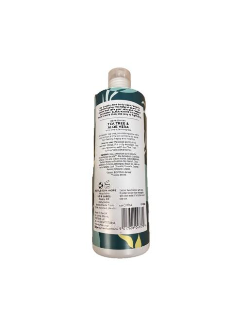 shampoo tea tree 2.jpg