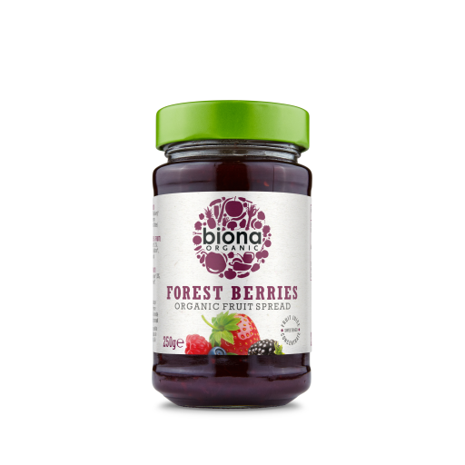 16010 BIONA Fruit Spread FOREST BERRIES 250g.png