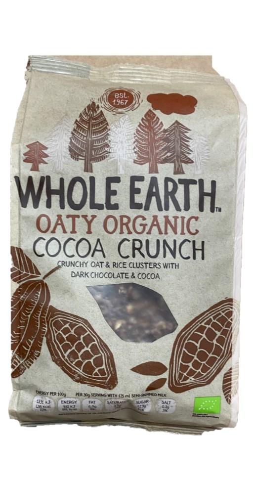 cocoa crunch#.jpg