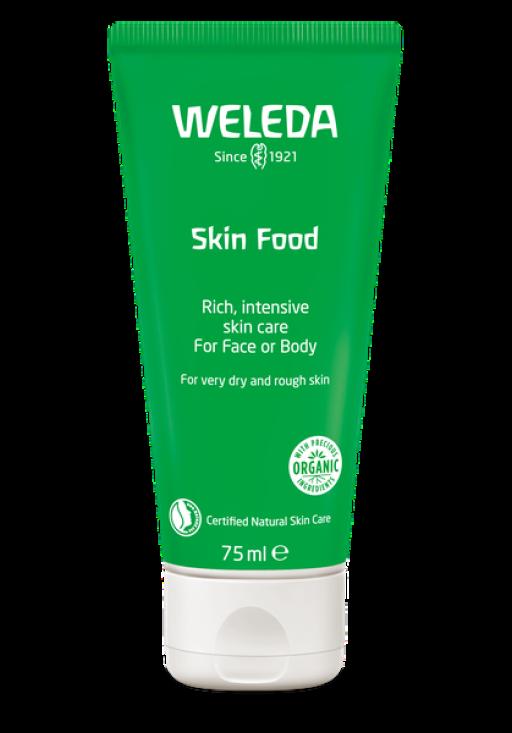 Weleda - Skin Food 75ml.png