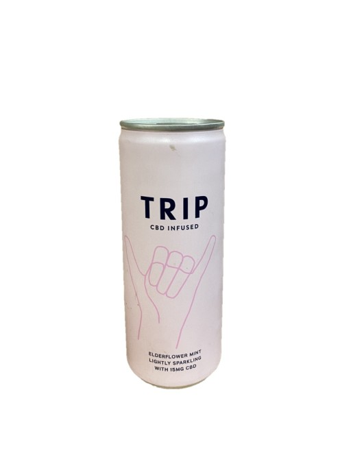 trip elder mint.jpg