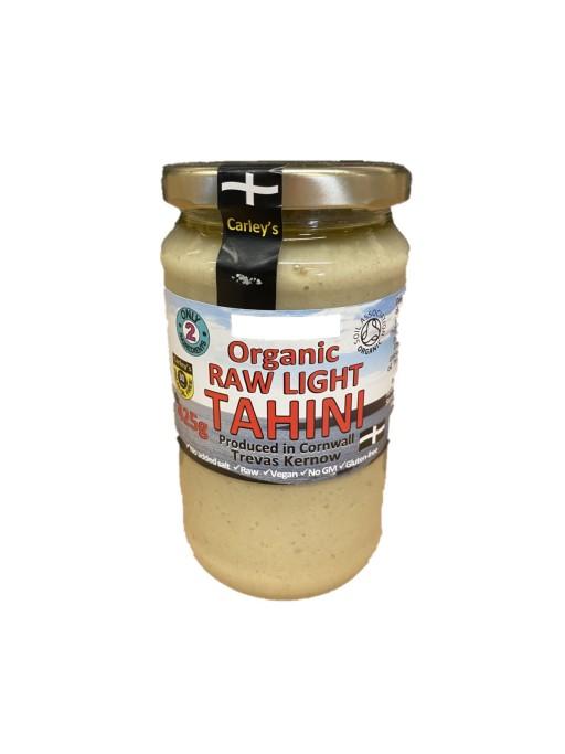 light tahini large.jpg