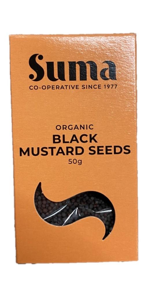 black mustard.jpg