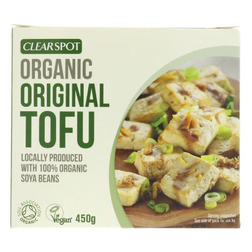 TOFU-OG450.jpg