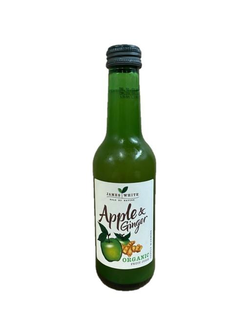 apple and ginger.jpg