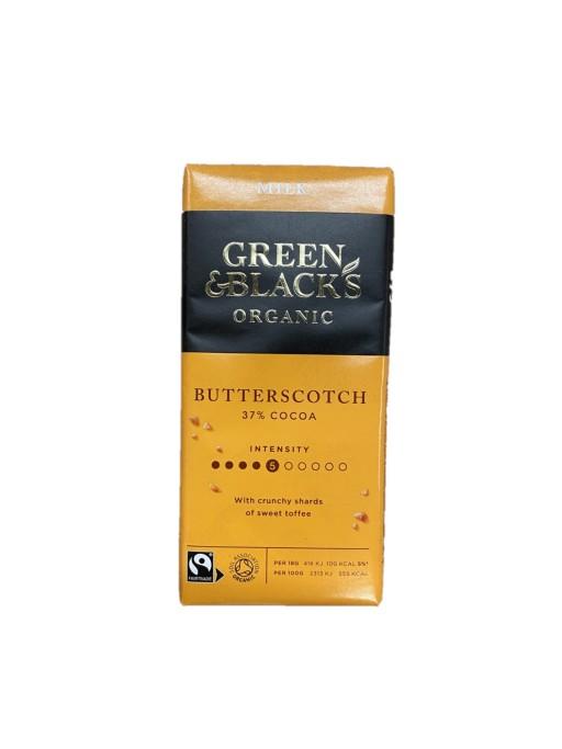 butterscotch  milk choc.jpg