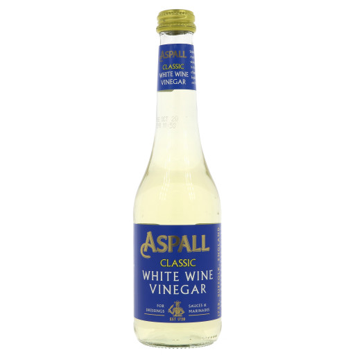 ASP-VWW.jpg