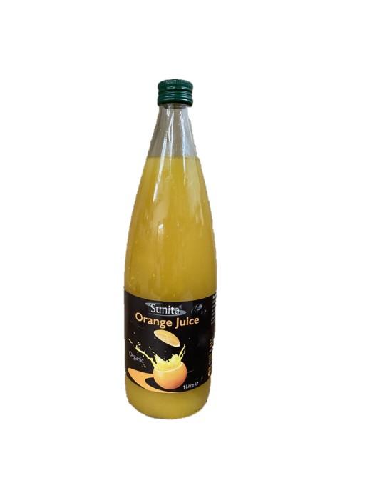 orange juicce 1l.jpg
