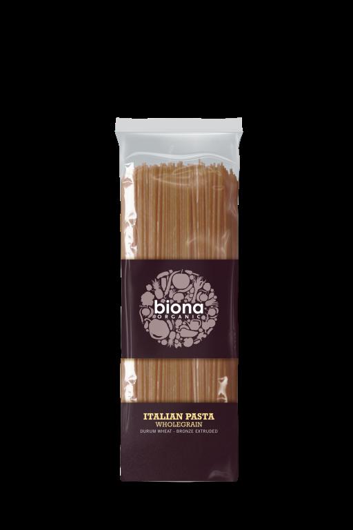 14444 BIONA Italian Pasta Wholegrain Spaghetti 500g (1).png