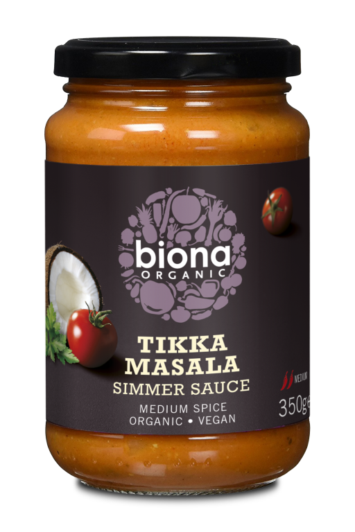 16089 - Biona Tikka Masala.png