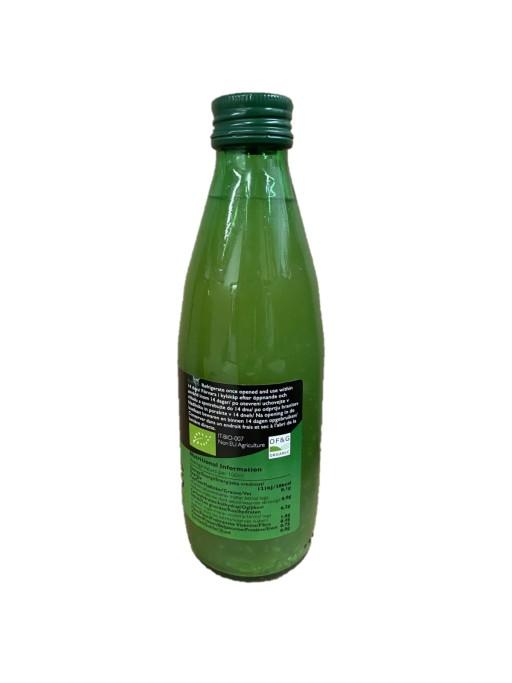 lime juice 2.jpg