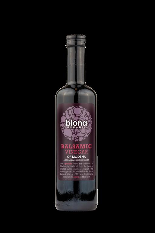 180629 BIONA Balsamic Vinegar 500ml.png