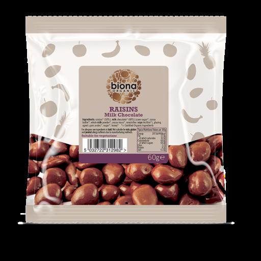 4642 - Biona Organic Milk Chocolate Raisins (1).png