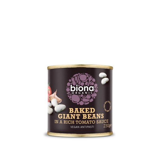 15808 BIONA Baked Giant Beans in Tomato Sauce NO-BPA 230g.png
