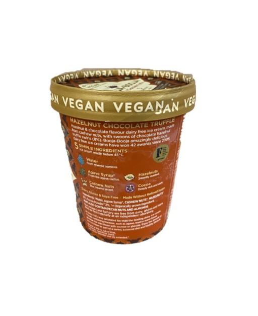 vegan hazlenut ice cream large 2.jpg