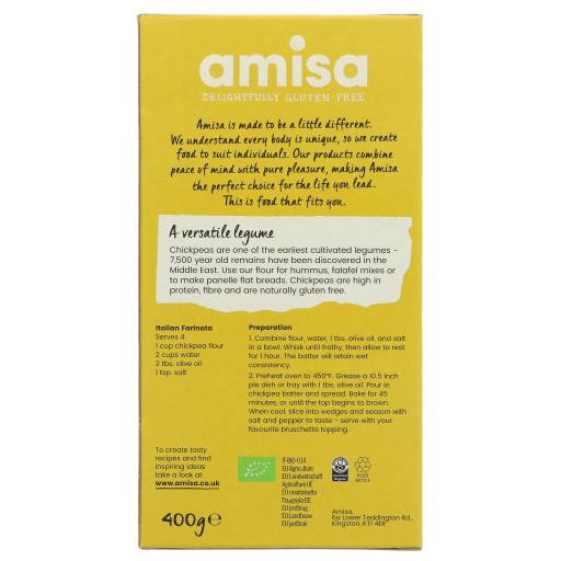AMI-CHIC-SIDE1.jpg